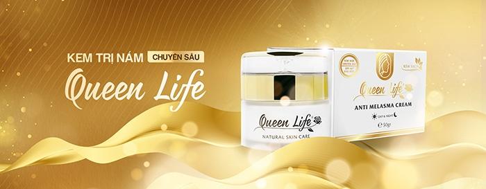 kem-tri-nam-queen-life