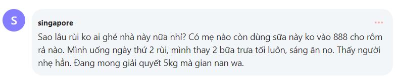 phan-hoi-webtretho