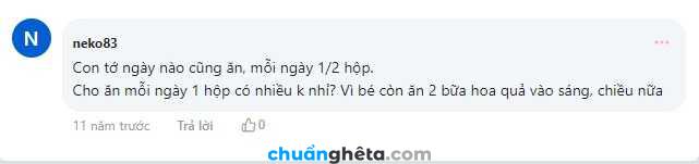 review-sua-chua-petit