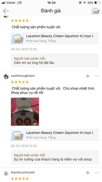 review-kem-laysmon-beauty-cream