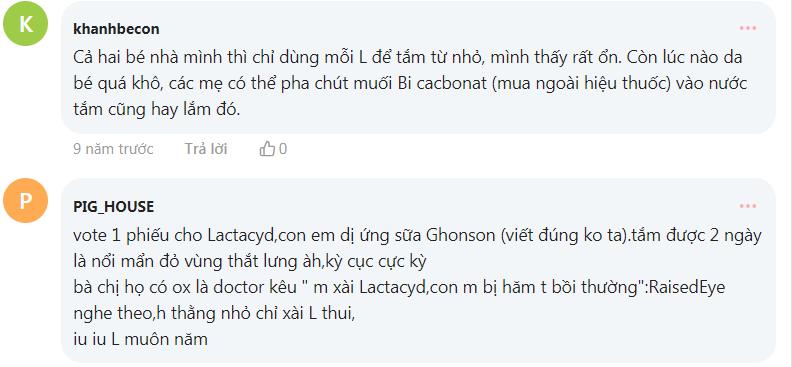 phan-hoi-lactacyd