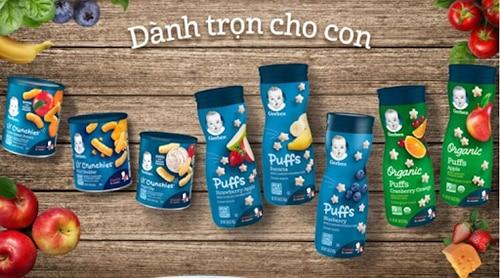 banh-an-dam-gerber-puffs