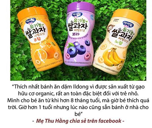 phan-hoi-banh-an-dam-ildong