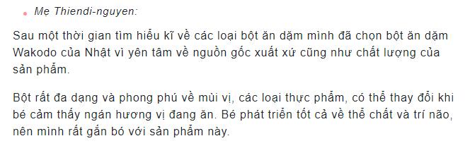 phan-hoi-bot-an-dam-wakodo-1