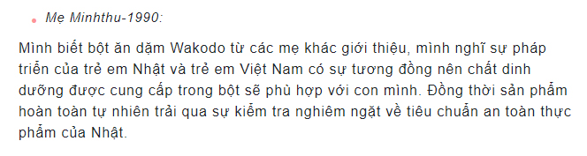 phan-hoi-bot-an-dam-wakodo-2