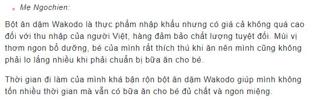 phan-hoi-bot-an-dam-wakodo-3