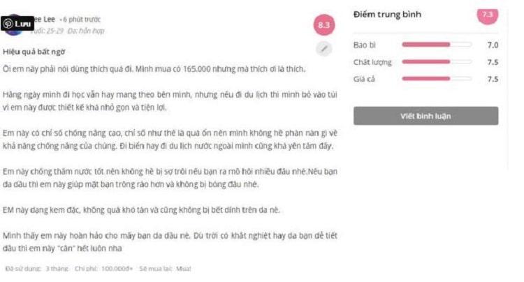 phan-hoi-kem-chong-nang-the-saem-vang