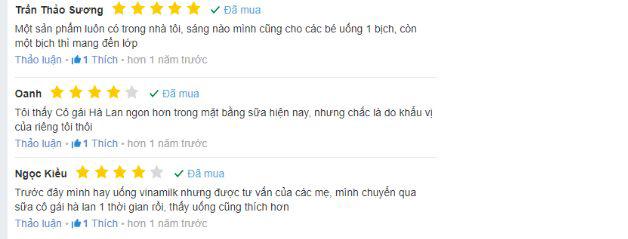 phan-hoi-sua-tuoi-khong-duong-co-gai-ha-lan