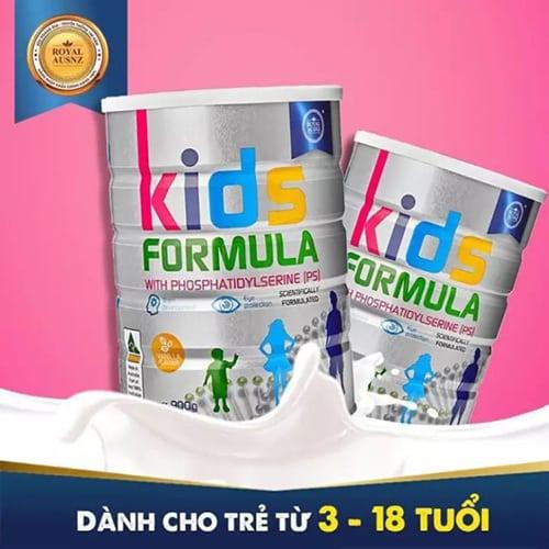 sua-hoang-da-uc-Royal-Ausnz-Kids-Formula
