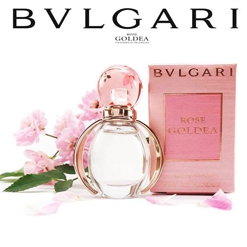 bvlgari-rose-goldea