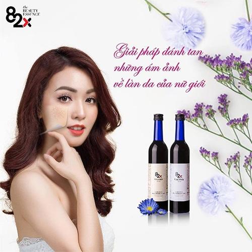 collagen-82x-mua-o-dau-gia-bao-nhieu
