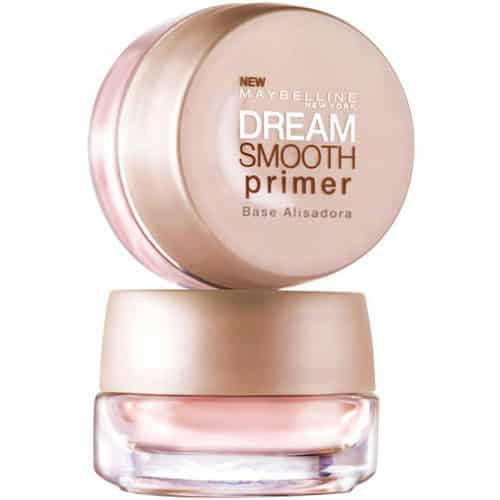 dream-smooth-primer