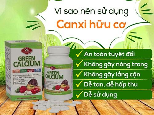 green-calcium-gia-bao-nhieu