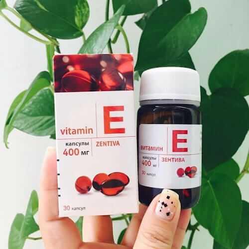 luu-y-khi-su-dung-vitamin-e-do-nga
