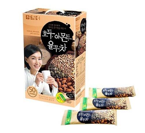 ngu-coc-an-kieng-han-quoc