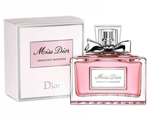 nuoc-hoa-dior-blooming-bouquet