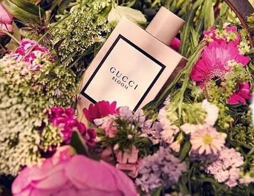 nuoc-hoa-gucci-bloom