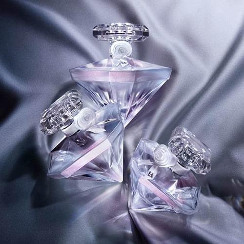 nuoc-hoa-lancome-la-nuit-tresor-musc-diamant