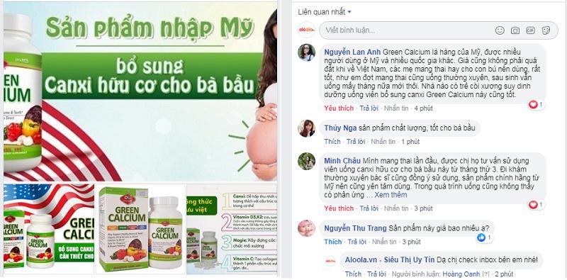 phan-hoi-green-calcium