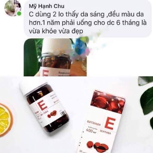 phan-hoi-tu-nguoi-dung-vitamin-e-do-nga