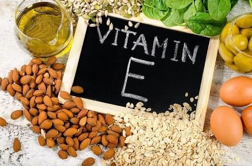 phan-hoi-vitamin-e-do-nga