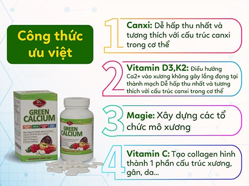 thanh-phan-green-calcium