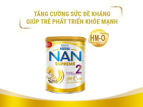 thanh-phan-sua-nan