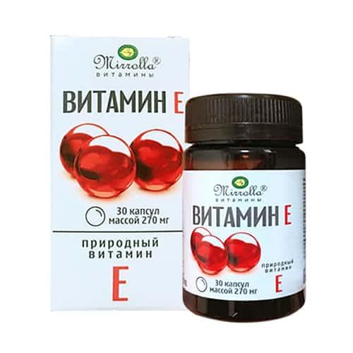 vitamin-e-do-nga-mirrolla-270mg