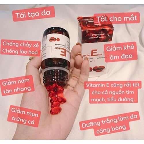 vitamin-e-do-nga-tot-khong