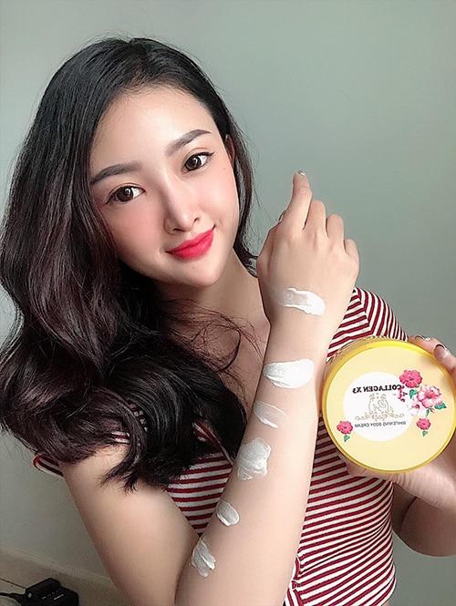 cach-su-dung-kem-body-collagen-x3-va-luu-y