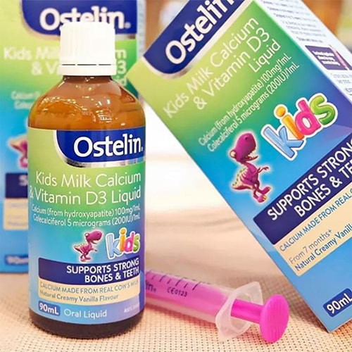 canxi-ostelin-cho-be-review