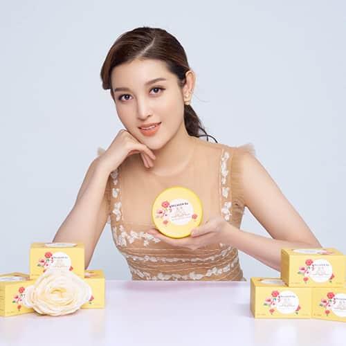 kem-body-collagen-x3-gia-bao-nhieu-mua-o-dau