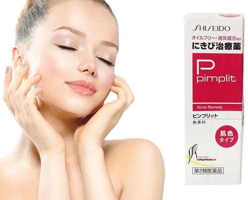 kem-tri-mun-shiseido-pimplit-co-tot-khong