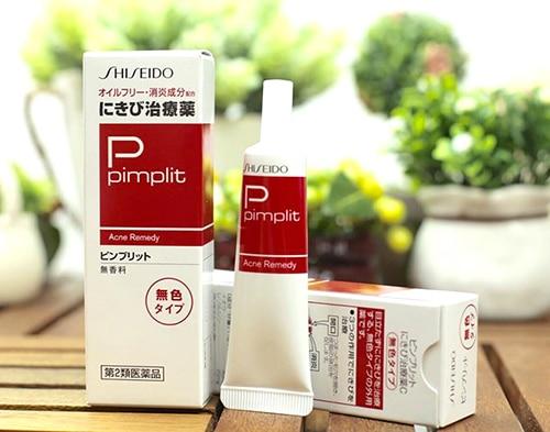 kem-tri-mun-shiseido-pimplit-mua-o-dau-gia-bao-nhieu