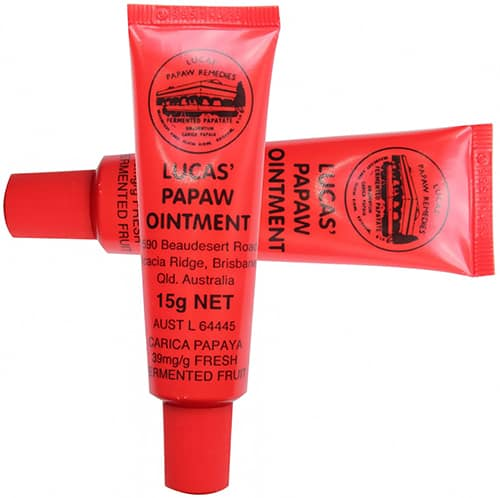 lucas-papaw-ointment-15g