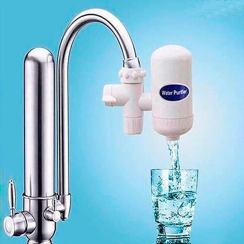 may-loc-nuoc-tai-voi-panasonic-pure-water