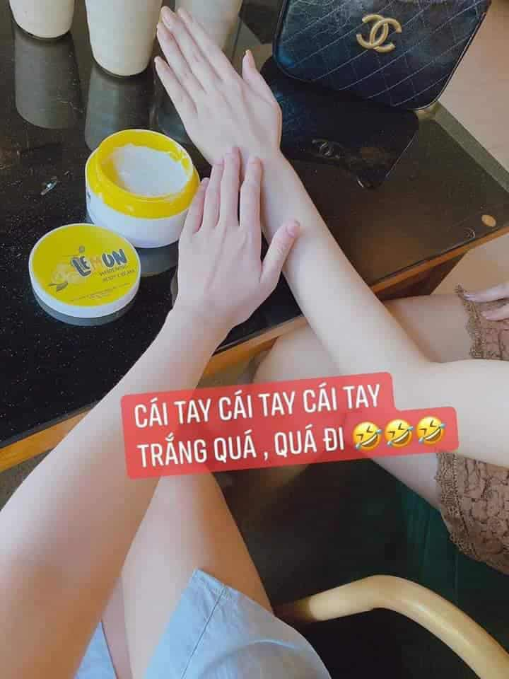 phan-hoi-kem-body-lemon