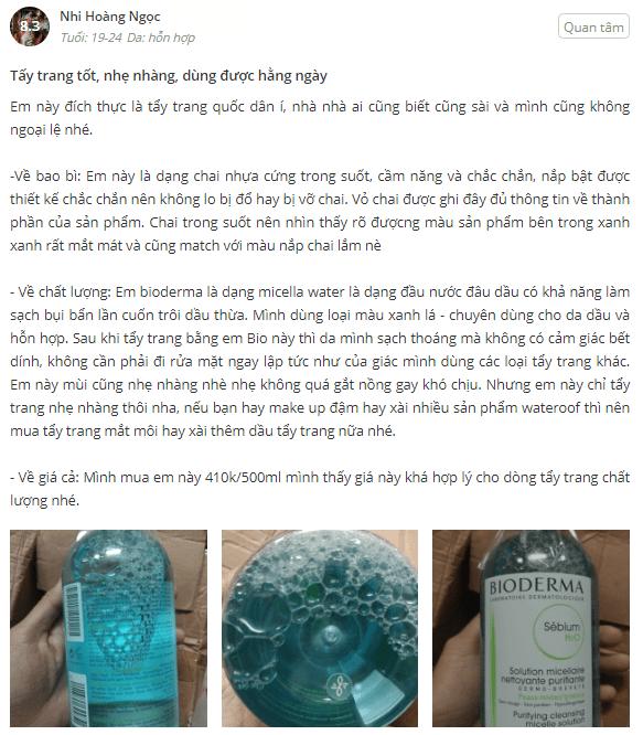 phan-hoi-tay-trang-bioderma-anh-sebium-h2o