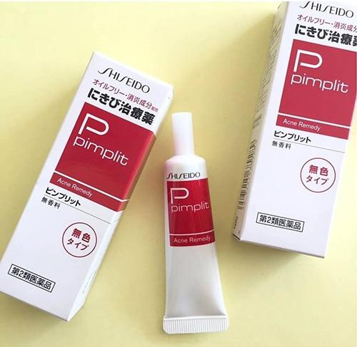 shiseido-pimplit-15g