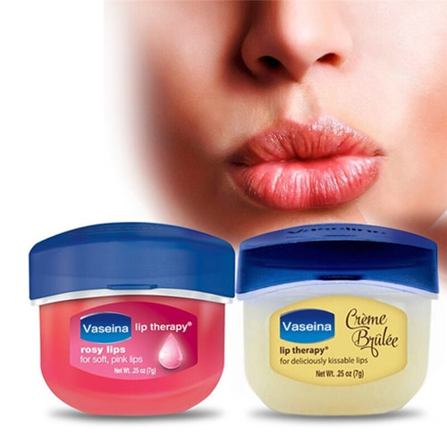 son-duong-moi-vaseline-lip-therapy-creme-brulee