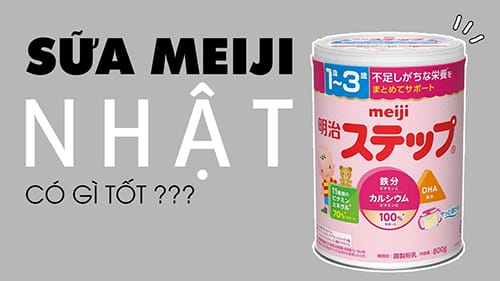sua-meiji-nhat-co-tot-khong