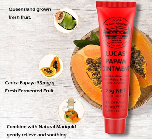thanh-phan-lucas-papaw-ointment
