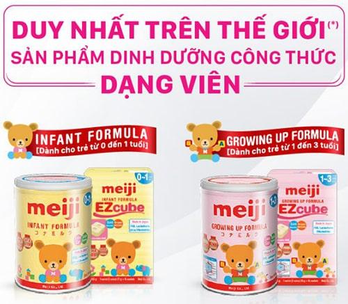 thanh-phan-sua-meiji
