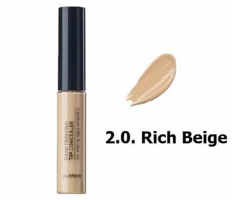 the-saem-mau-02-rich-beige