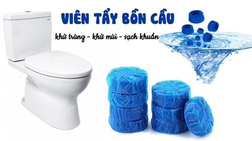 thuong-hieu-va-nguon-goc-ro-rang