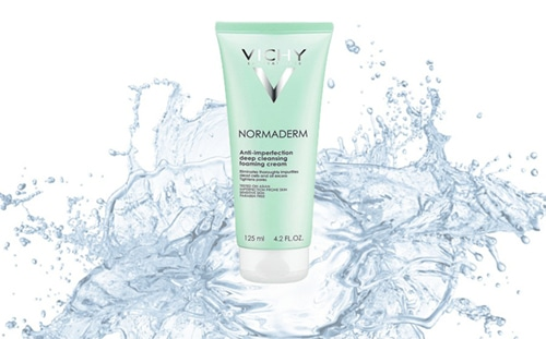vichy-normaderm-anti-imperfection-deep-cleansing-foaming-cream