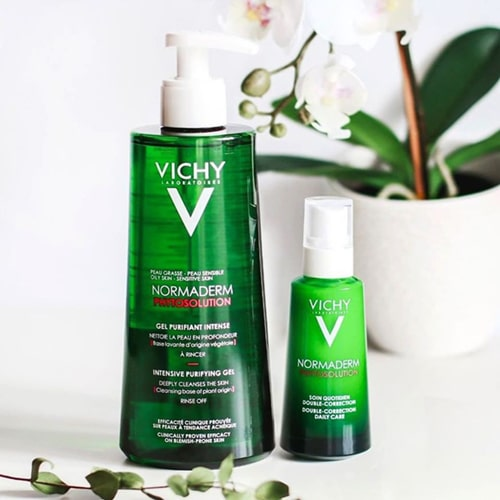 vichy-normaderm-phyto-solution
