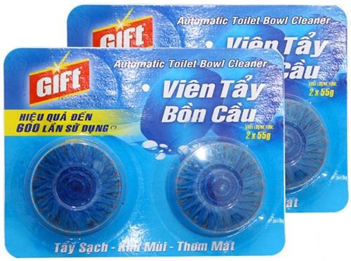 vien-tay-bon-cau-gift