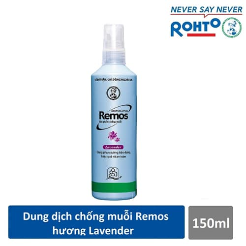 xit-chong-muoi-remos-150ml