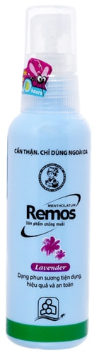 xit-chong-muoi-remos-60ml